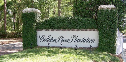 photo_collectionriver sign.jpg