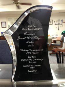 award-225x300.jpg