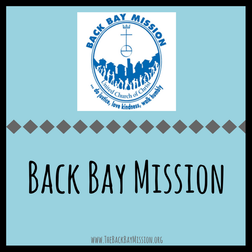 Link to Main Website - Back Bay Mission has a simple mission: to strengthen neighborhoods, seek justice, and transform lives.We strengthen neighborhoods through ministries like our education and empowerment programs and our housing rehabilitation program. These vital ministries help the people were serve be a part of, and build, their communities on the Mississippi Gulf Coast. As volunteers take what they learn at Back Bay Mission home with them, they have the opportunity to strengthen their own neighborhoods.We seek justice by helping the people we serve become more involved in their communities, educating people about the realities of poverty, and advocating on behalf of marginalized people in our community.All of our programs transform lives. Whether we're helping a homeowner keep their home, mentoring a single mother as she plans her path out of poverty, or working with an intern who is thinking about a career in social work, we're making the lives of the people we serve better.