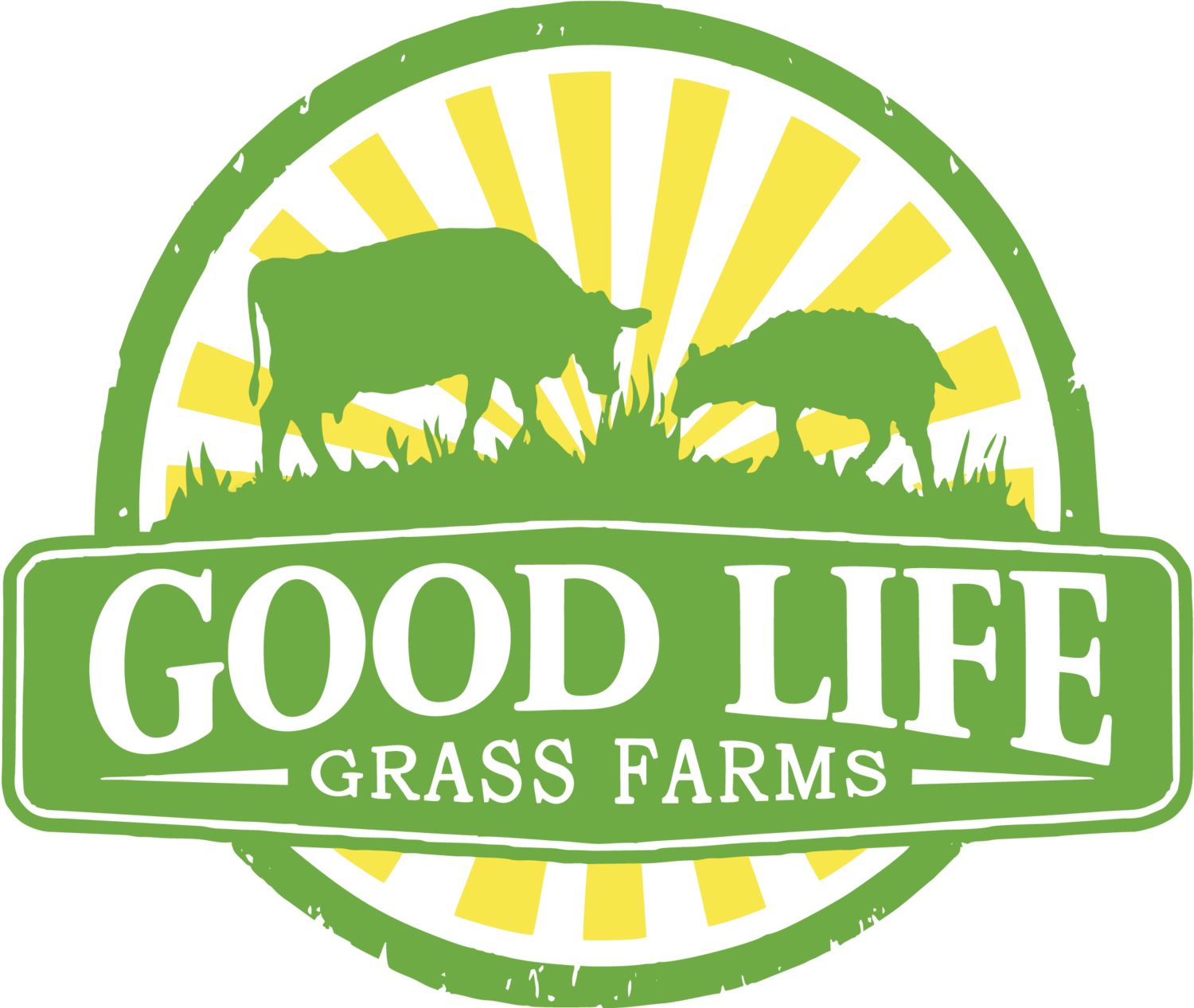 Good Life Grass Farms