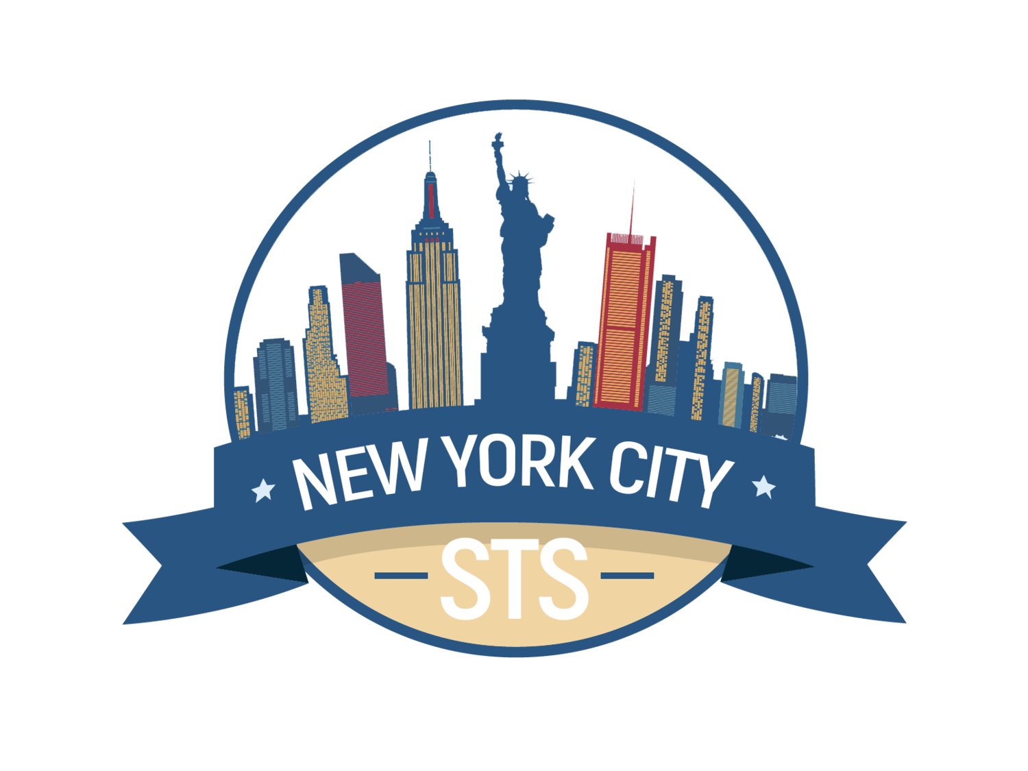 New York STS