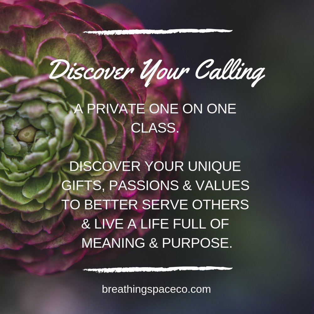 Discover Your Calling.jpg