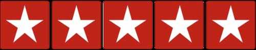 Yelp-Stars.png