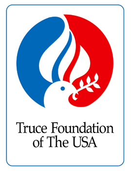 Truce Foundation of the US