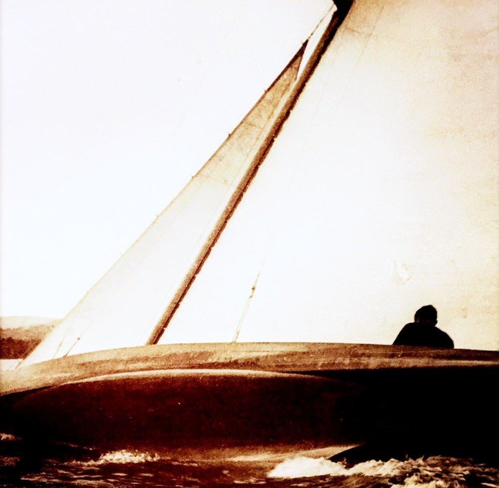 under sail.jpg