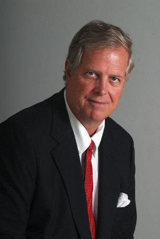 Bill Belk.jpg