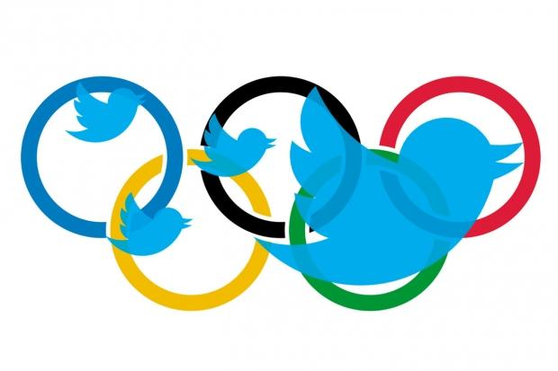 Twitter Olympics.jpg