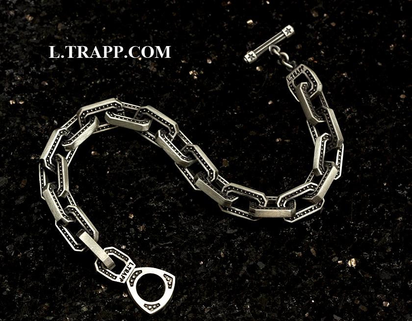 LT bracelet 2.JPG