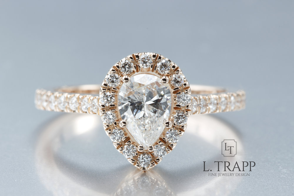 Pear Halo Diamond.jpg