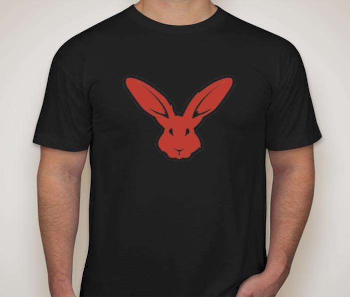 AGoodDream_bunnytshirt.png