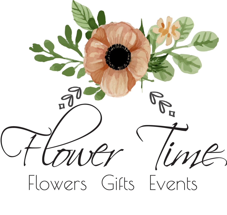 Flower time flower time in downey izmirmasajfo