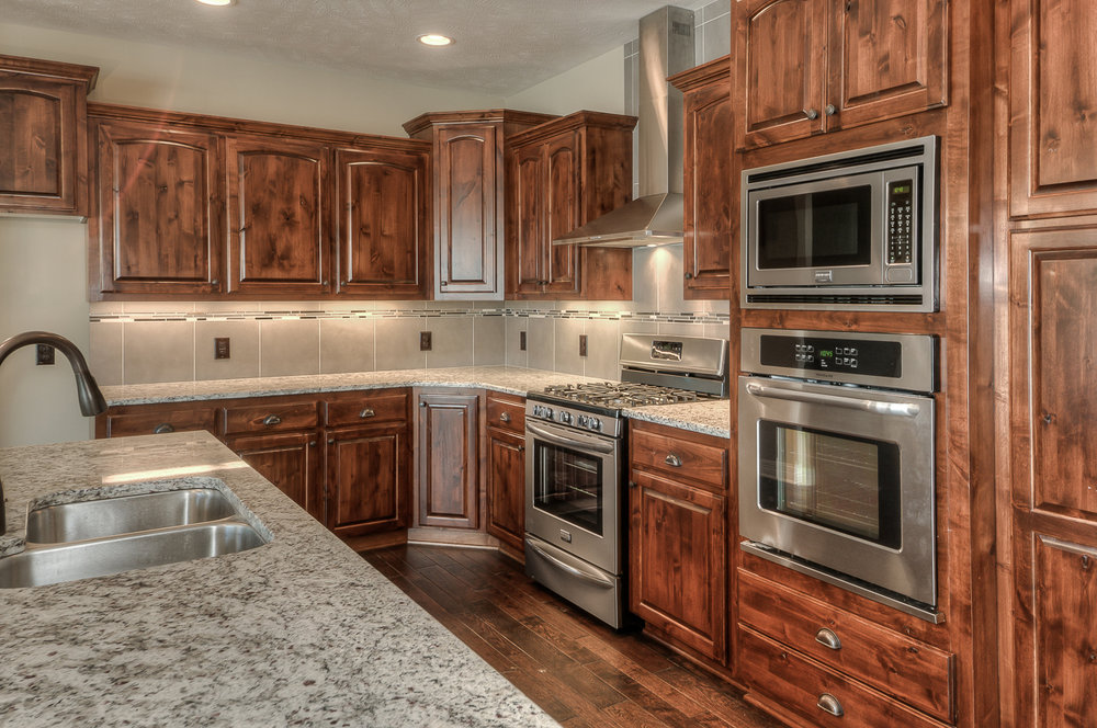 custom_kitchen_remodels_omaha_nebraska