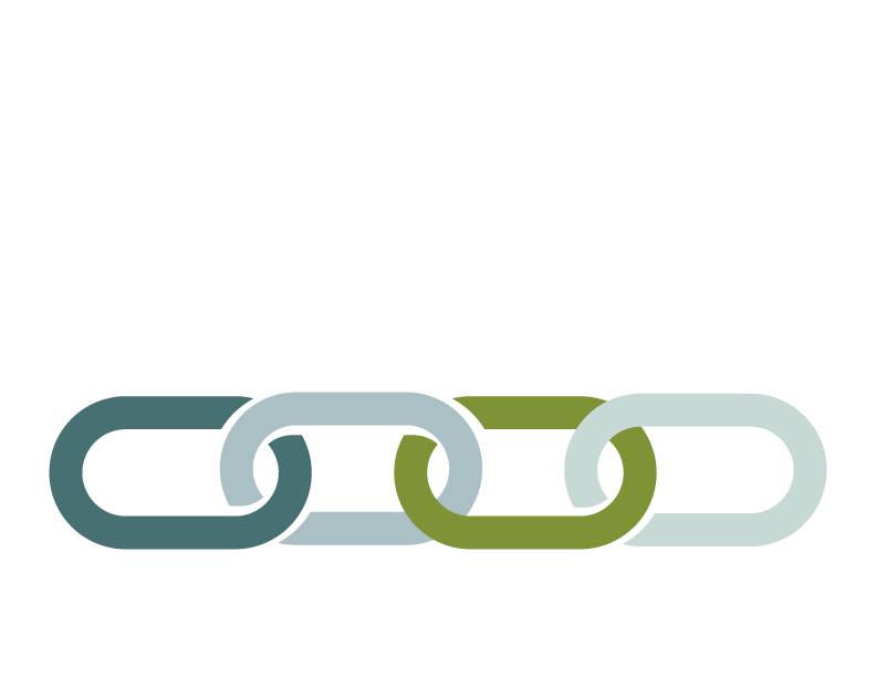 Pastor Support Network