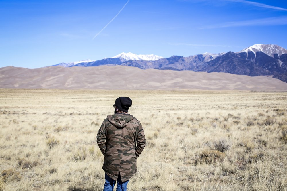 Nature__Silhouette__Mountains__Sand_Dunes.JPG