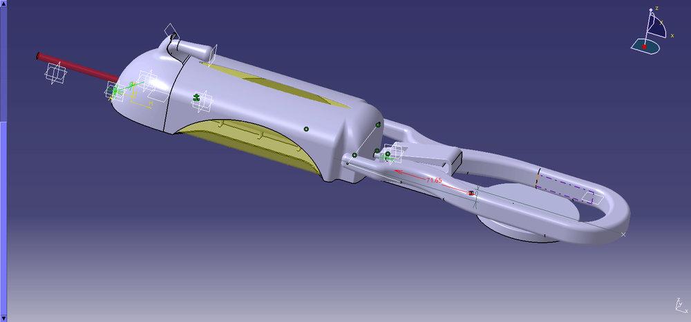 bodysof Version 2 Design.