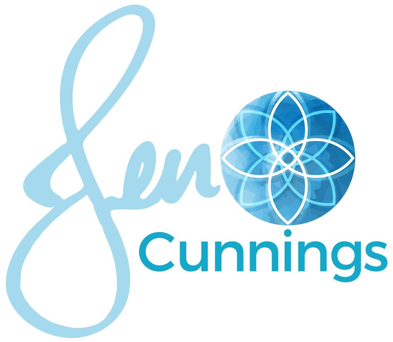 Jen Cunnings (formerly My Heart Reiki)