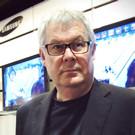 Peter Newton - Research Professor in Sustainable Urbanism at Swinburne University