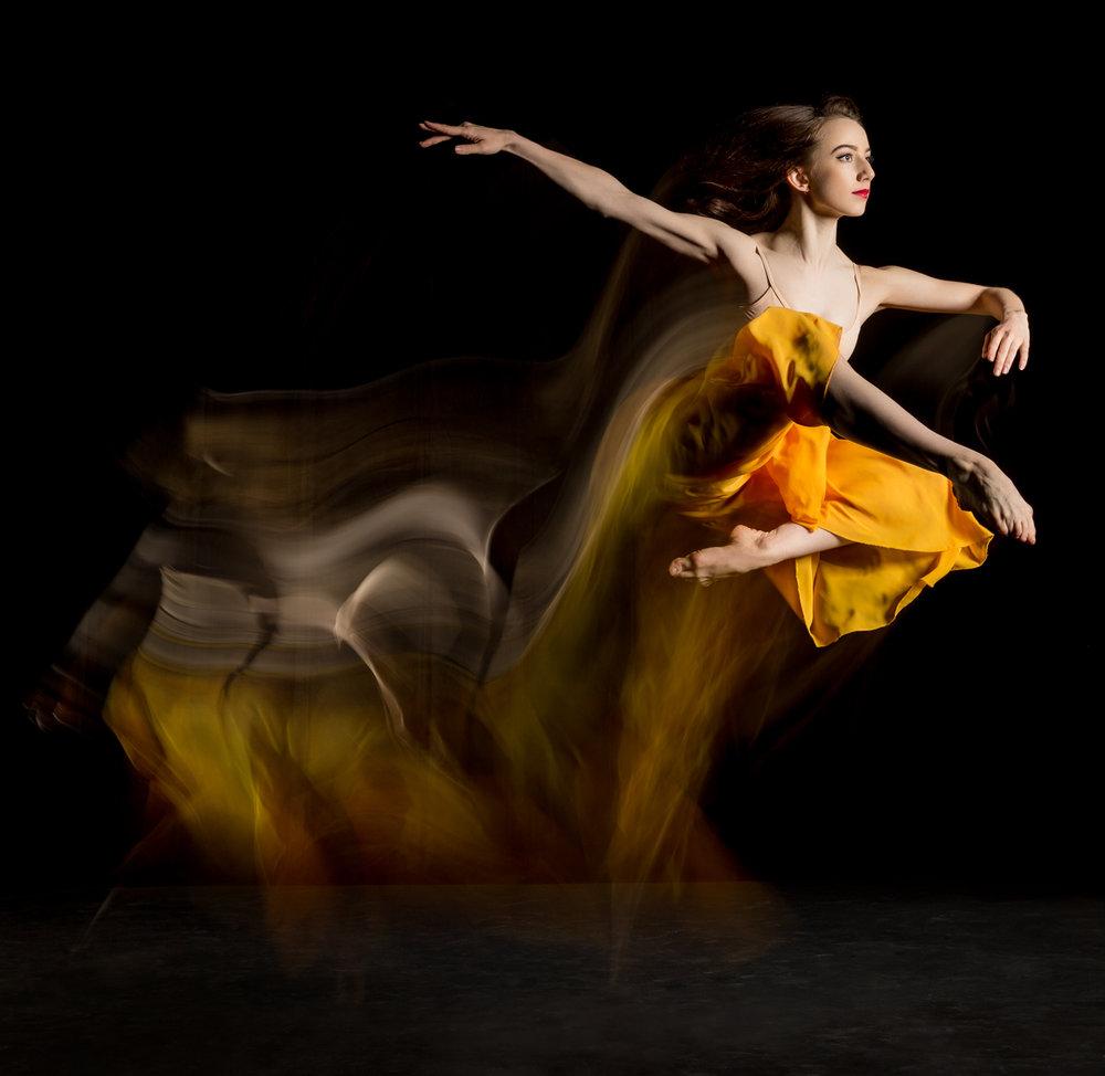 1433 Fiona - Mica - Arne - Brent - Ballet Flanders.jpg