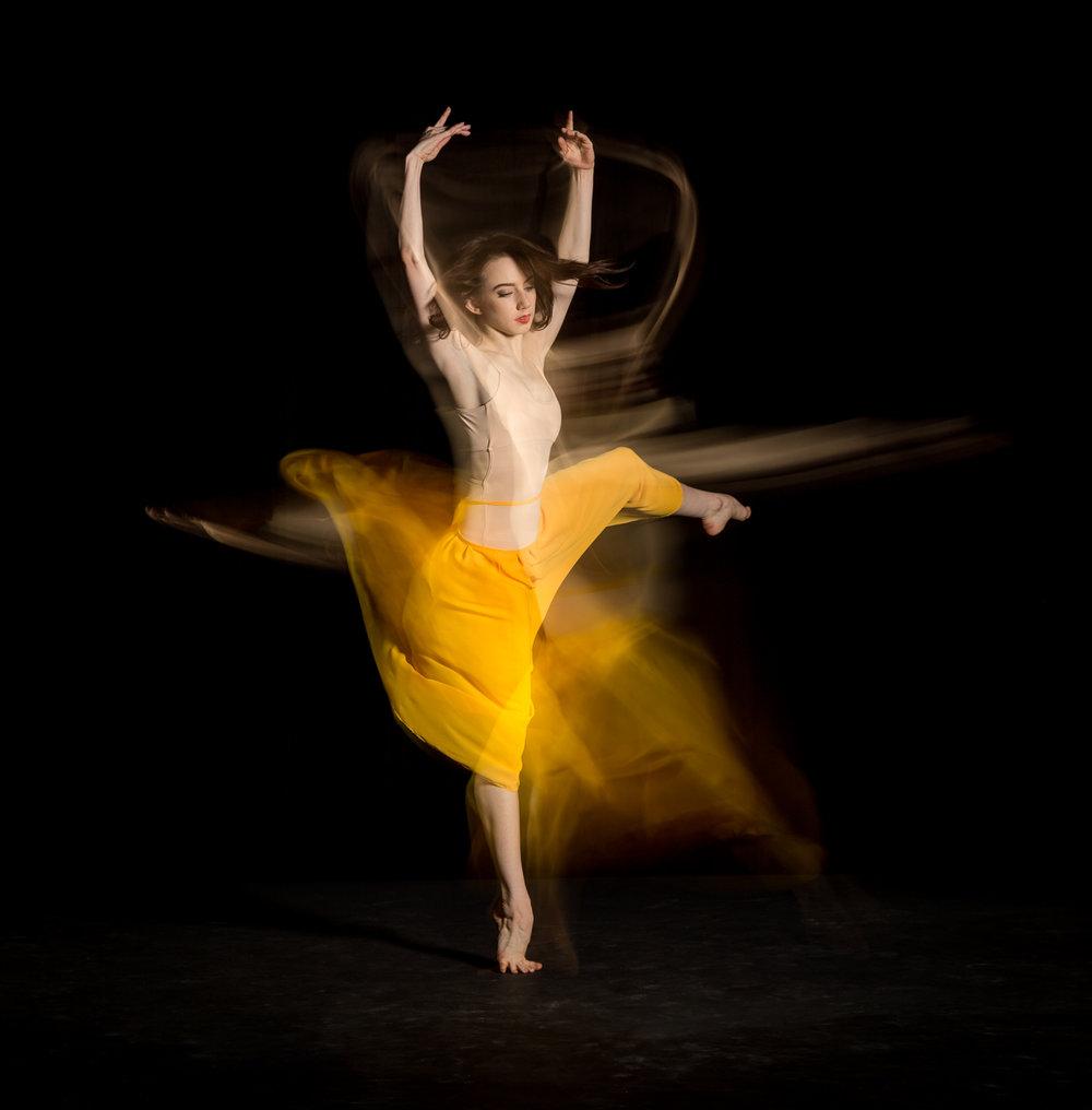 1434 Fiona - Mica - Arne - Brent - Ballet Flanders.jpg