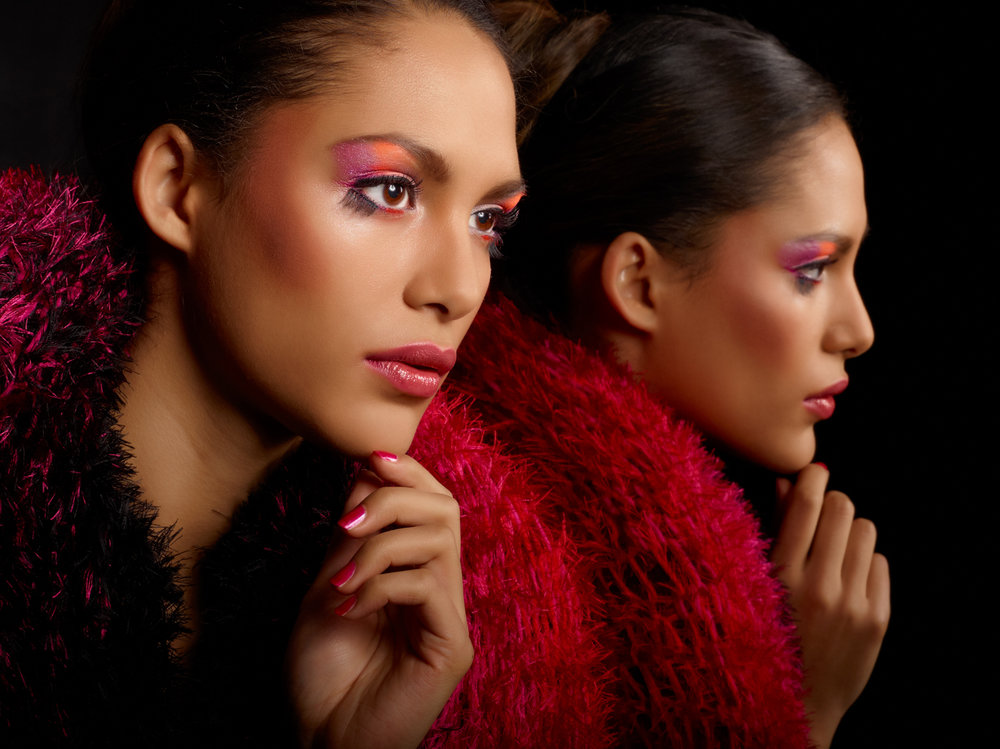 0081 Beautyshoot Christina De Kerpel.jpg