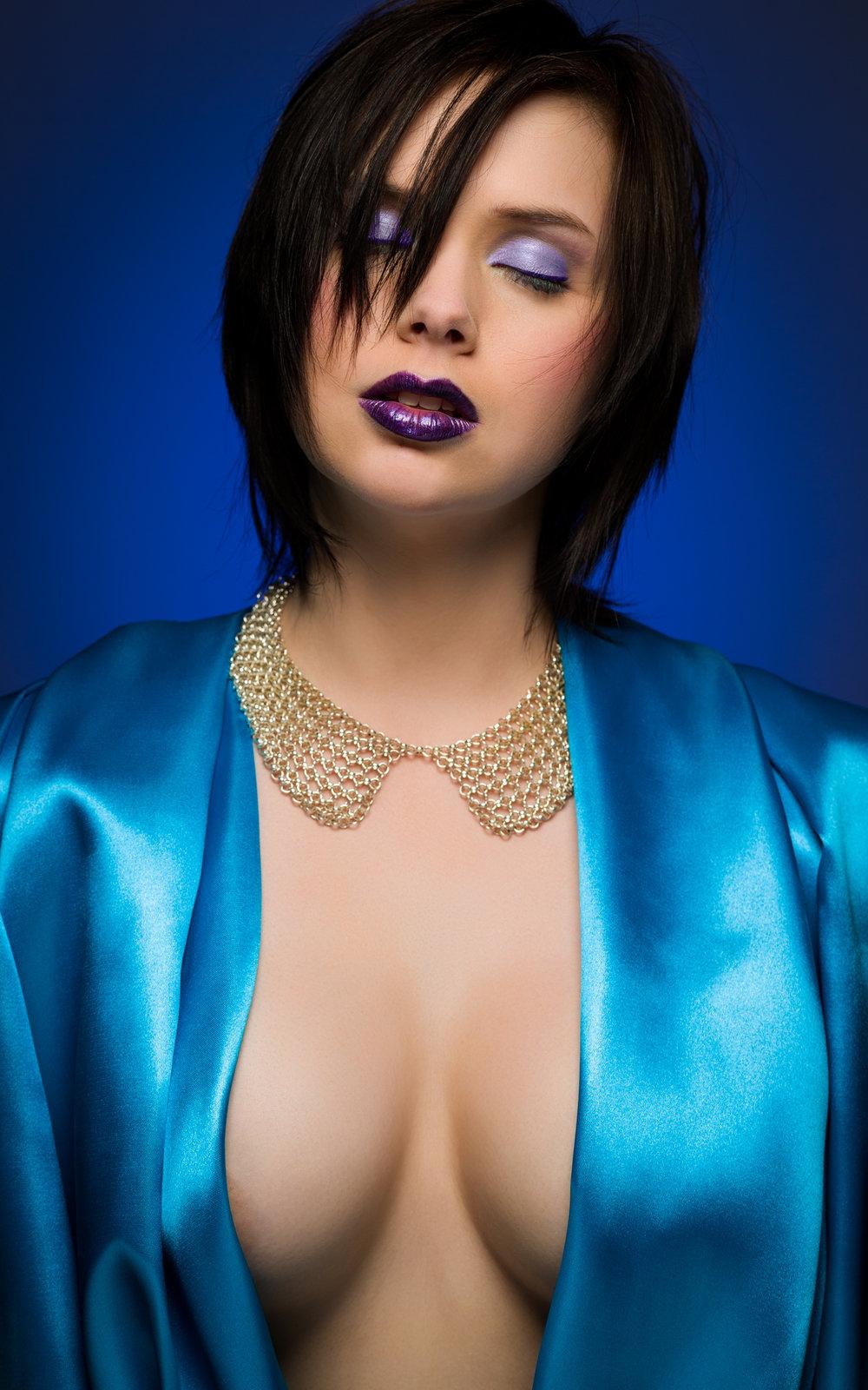 0824 Nicole Beauty Silk.jpg