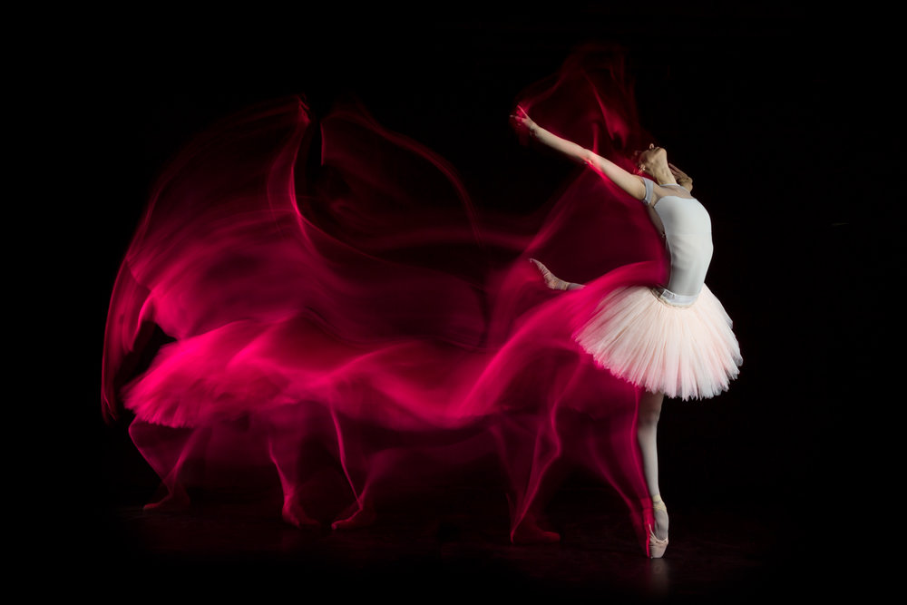 0462 Maria Seletskaja Dance Shoot.jpg