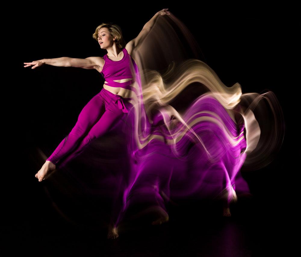 0959 Julie Thomas Dance Studio.jpg