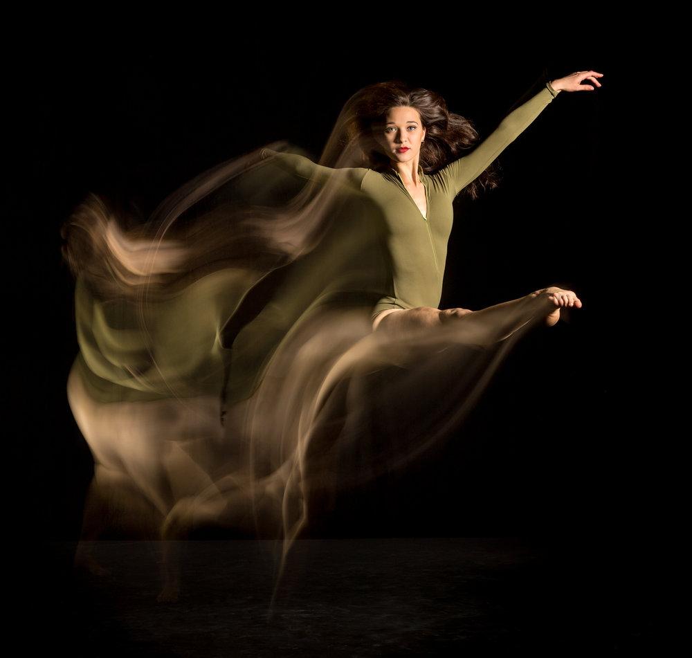 1409 Fiona - Mica - Arne - Brent - Ballet Flanders.jpg