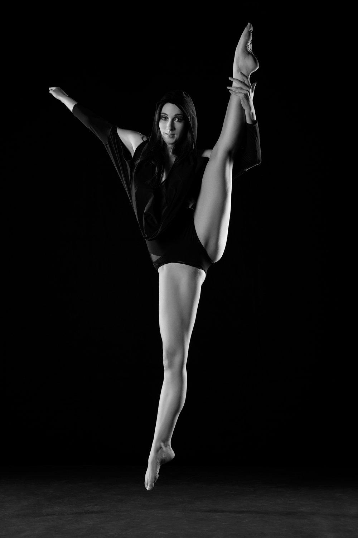 0602 Moving Dancers.jpg