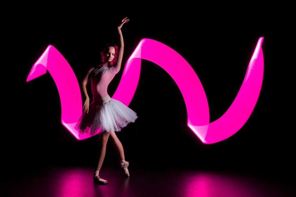 0048 Dance Shoot Workshop Overpelt.jpg