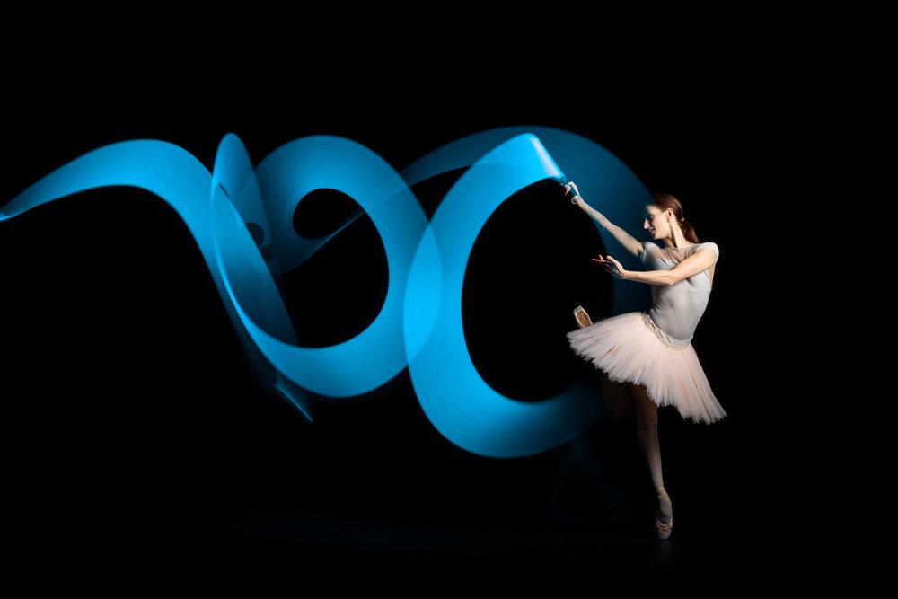 0535 Maria Seletskaja Dance Shoot.jpg