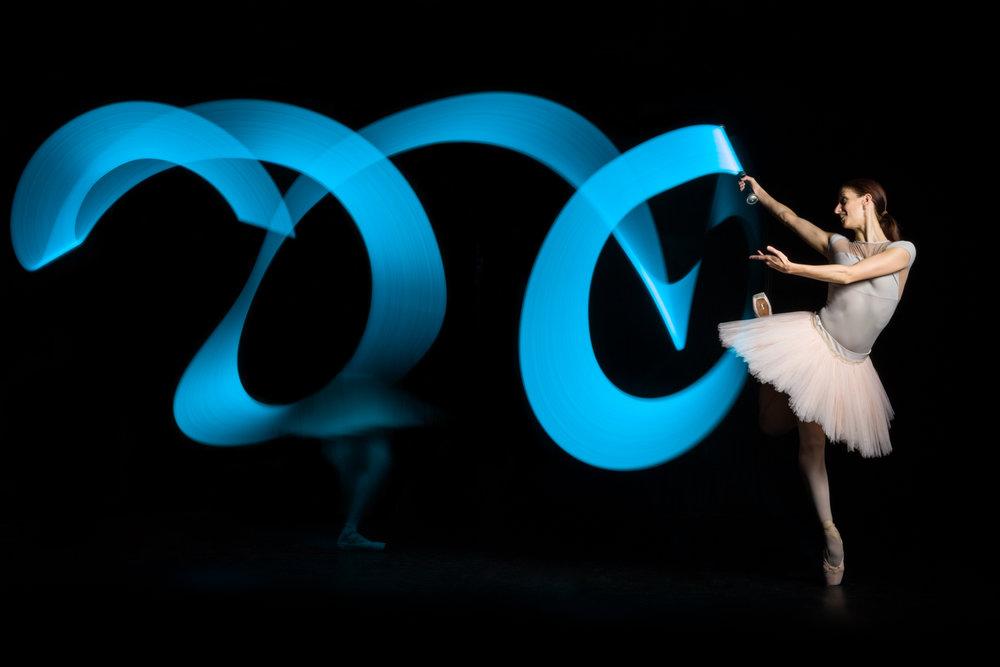 0536 Maria Seletskaja Dance Shoot.jpg