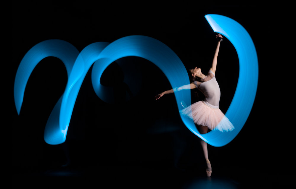 0539 Maria Seletskaja Dance Shoot.jpg