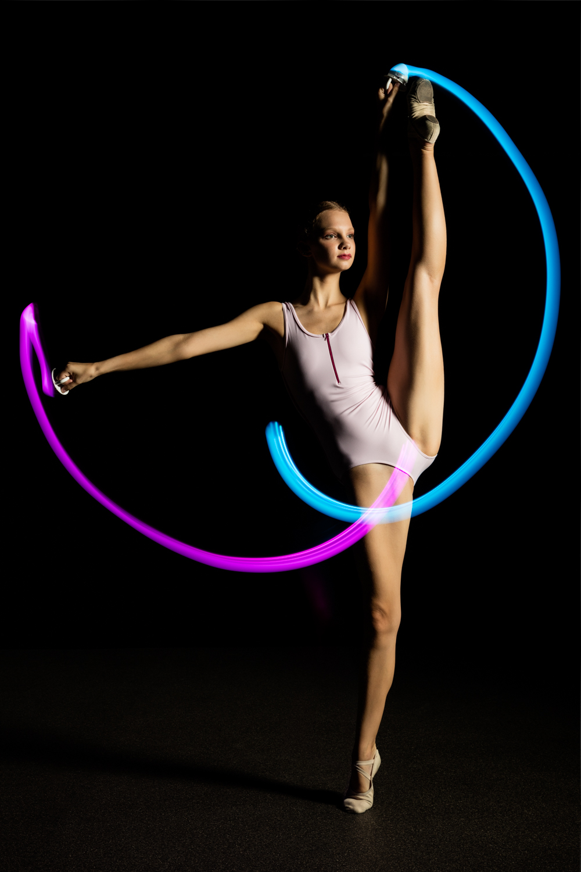 0822 Lisa-Marie Dance Shoot Studio.jpg