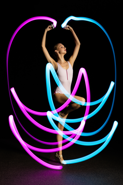 0852 Lisa-Marie Dance Shoot Studio.jpg
