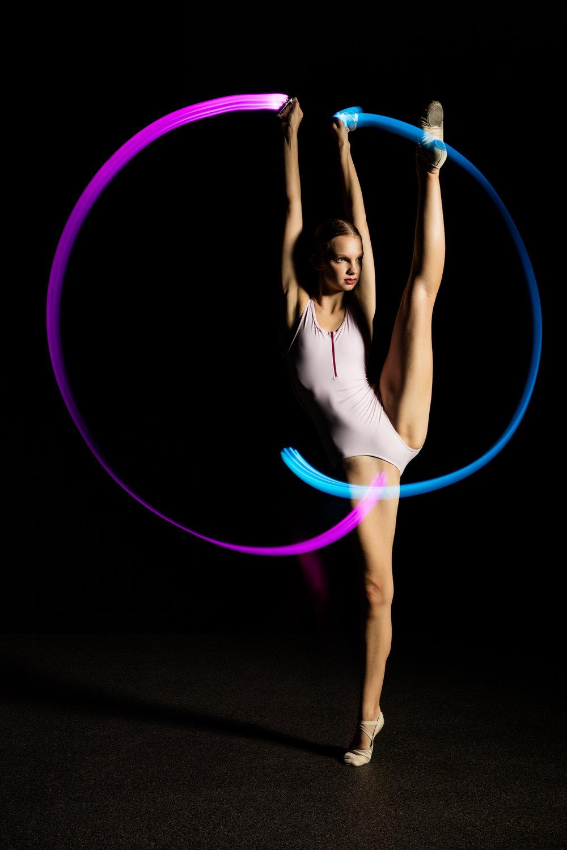 0835 Lisa-Marie Dance Shoot Studio.jpg