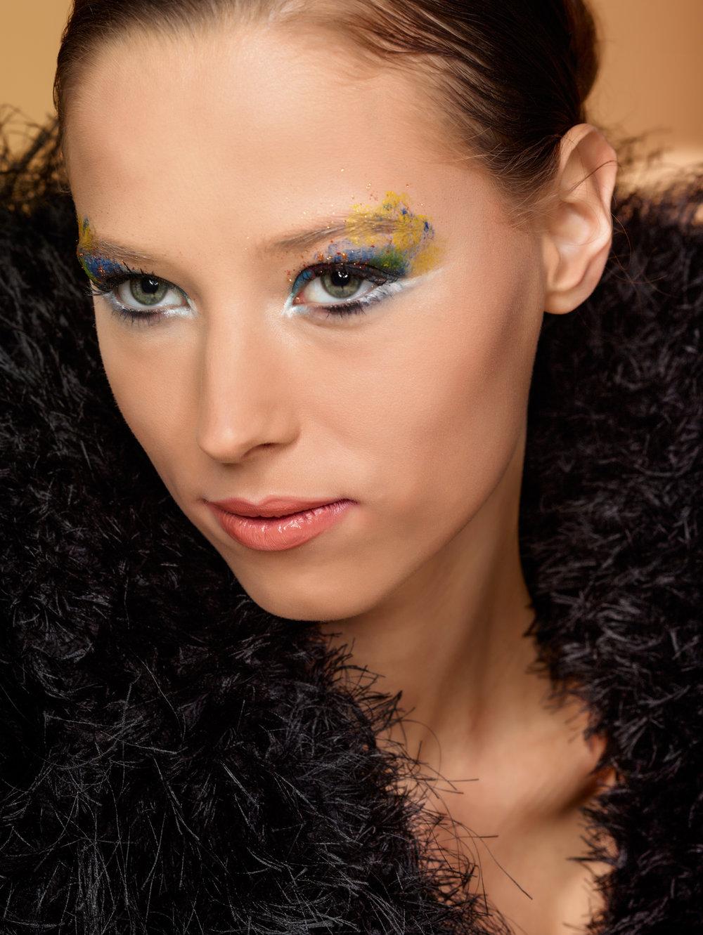 0071 Beautyshoot Lobke.jpg