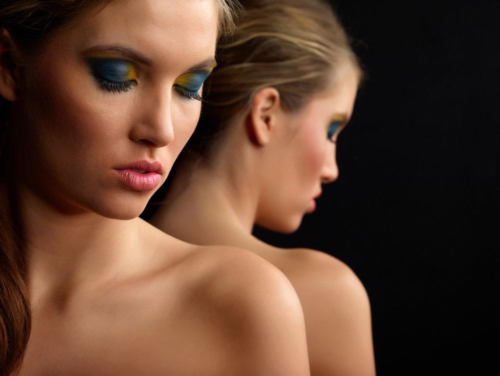 0215 Beautyshoot Stèphanie.jpg