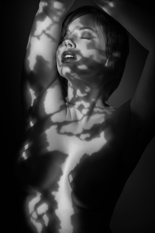 0275 Nicole Beauty - Lingerie Studio ZW_W.jpg