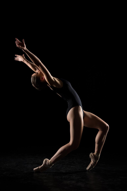 0150 Dance Shoot Gillian Libbrecht.jpg
