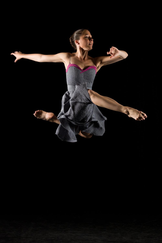 0304 Dance Shoot Gillian Libbrecht.jpg