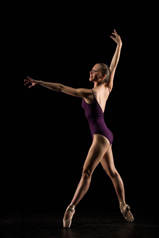 0399 Dance Shoot Gillian Libbrecht.jpg