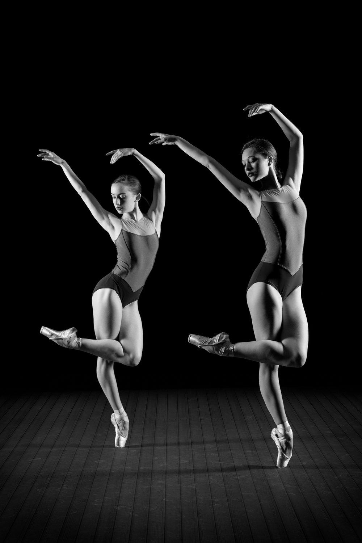 0365 Fiona - Mica - Arne - Brent - Ballet Flanders ZW_W.jpg