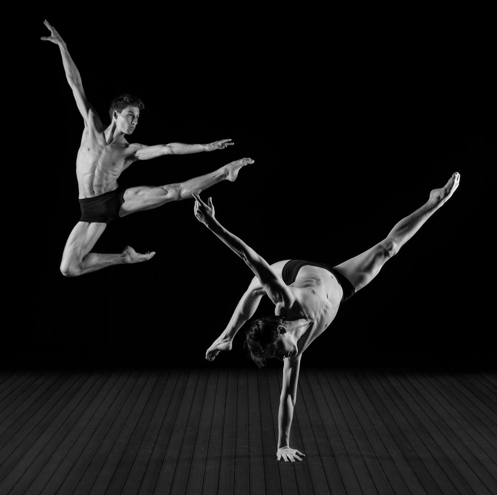 0379 Fiona - Mica - Arne - Brent - Ballet Flanders ZW_W.jpg