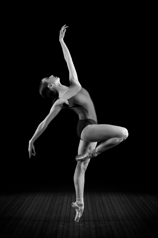 0453 Fiona - Mica - Arne - Brent - Ballet Flanders ZW_W.jpg