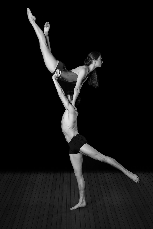 0715 Fiona - Mica - Arne - Brent - Ballet Flanders ZW_W.jpg
