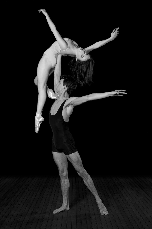 0697 Fiona - Mica - Arne - Brent - Ballet Flanders ZW_W.jpg