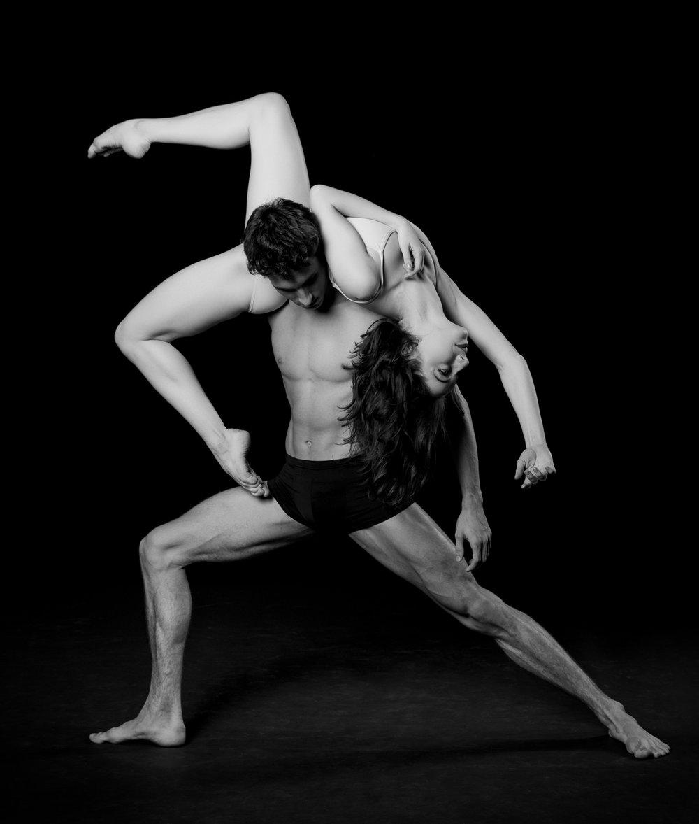 0836 Fiona - Mica - Arne - Brent - Ballet Flanders ZW_W.jpg