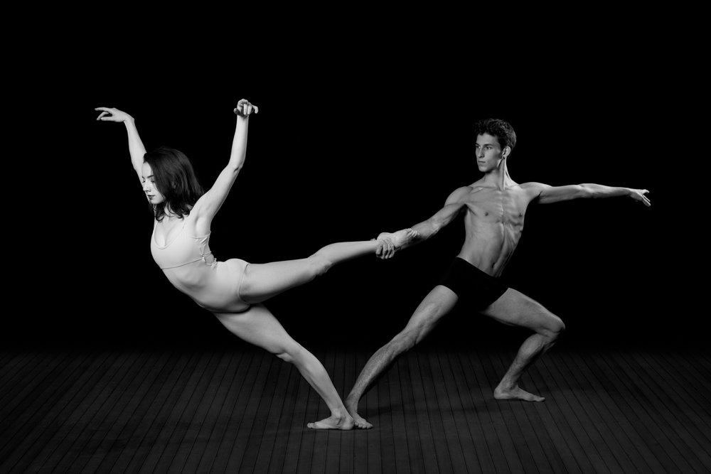 0856 Fiona - Mica - Arne - Brent - Ballet Flanders ZW_W.jpg