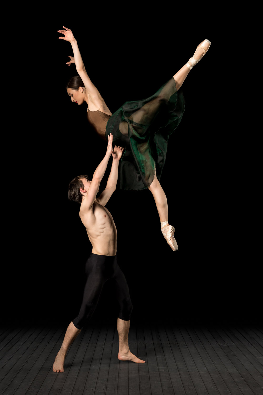 1267 Fiona - Mica - Arne - Brent - Ballet Flanders.jpg